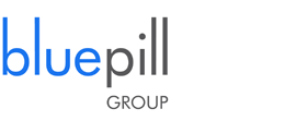 bluepill GROUP - Full service creative web agency